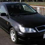 260px-Cedia-wagon
