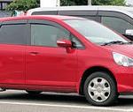 260px-Honda_Fit_W_1300_4WD