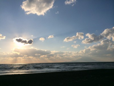写真 2014-10-04 15 59 17