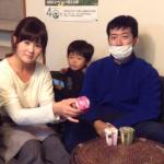川島旅館の紹介 - YouTube (1)