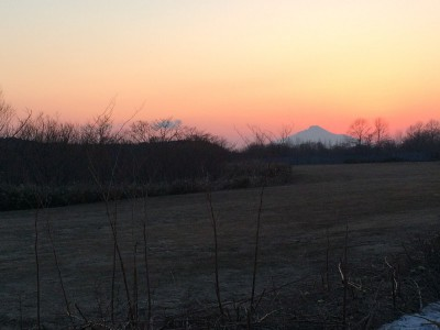 写真 2015-04-12 18 20 51