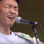 【トヨトミサイル2016】#6 花男 - YouTube