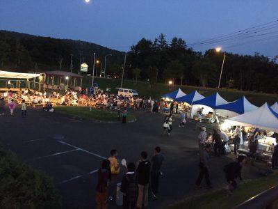 写真 2017-08-06 10 32 20