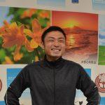 川崎健康運動指導士